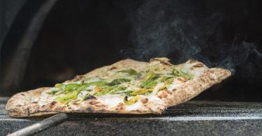 limpieza-horno-pizza