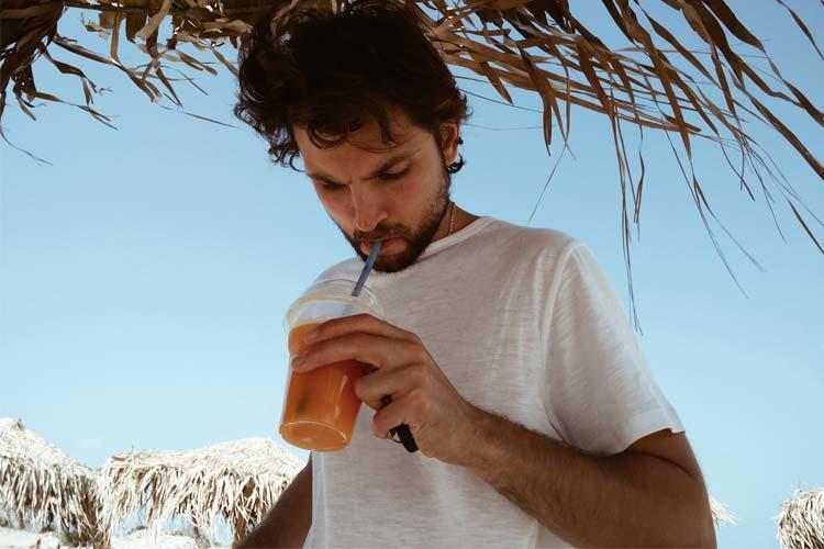 zumo-natural-beneficios
