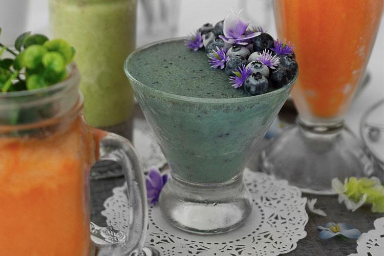 jugos-verdes-beneficios-y-recetas