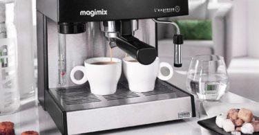 como-hacer-cafe-expresso-en-cafetera