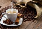 como-elegir-una-buena-cafetera