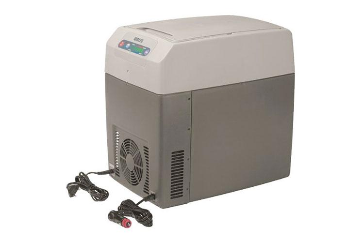 refrigerador-frio-calor