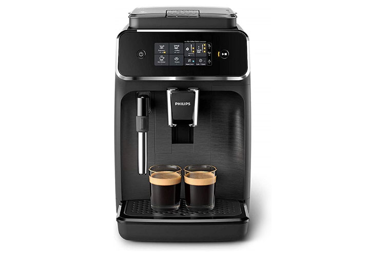 cafetera-philips-expresso-de-luxe