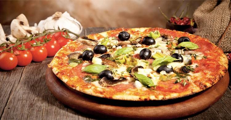 masa-de-pizza-tiempo-en-el-horno