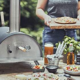 cuanto-tiempo-precalentar-el-horno-para-pizza