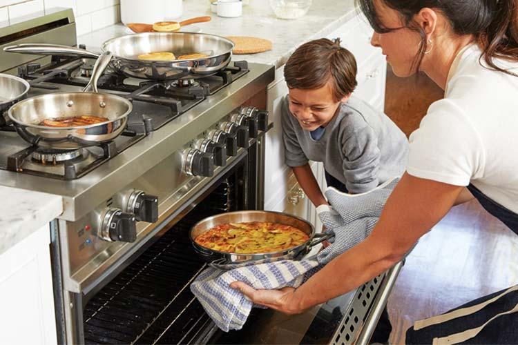 horno-de-pizza-a-gas