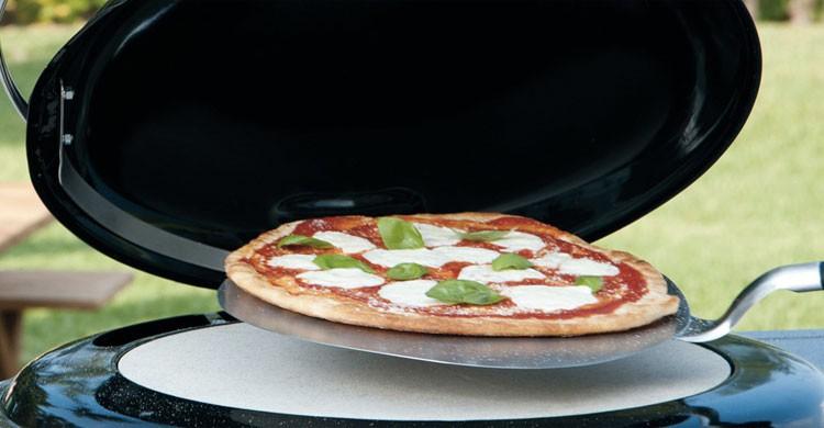 moldes-de-pizza-para-horno