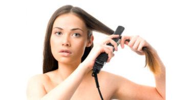 como-usar-la-plancha-de-pelo-en-cabello-corto