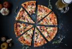 tiempo-de-coccion-de-pizza-en-horno-electrico