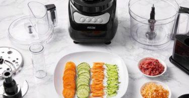 robot-de-cocina-procesador-de-alimentos