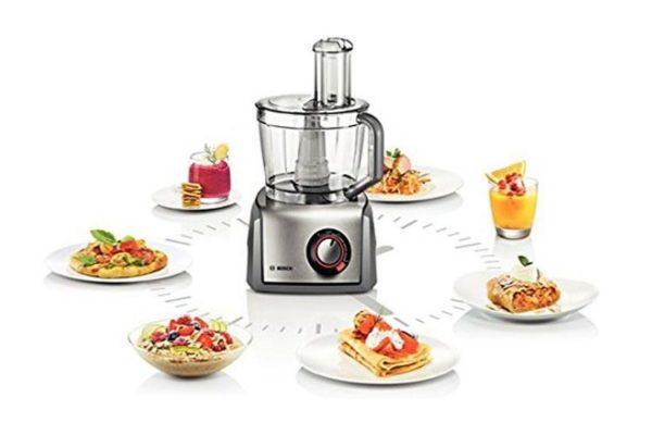 robot-de-cocina-bosch-multifuncion