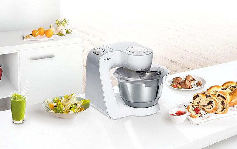 Robot-procesador-alimentos