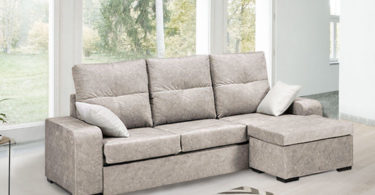 sofa-cama-chaise-longue