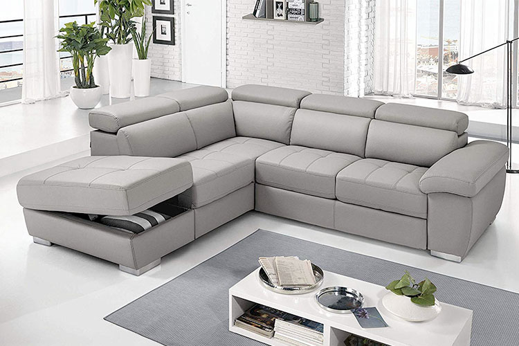 sofa-cama-italiano