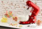 robot-cocina-multifuncion-lidl-opiniones