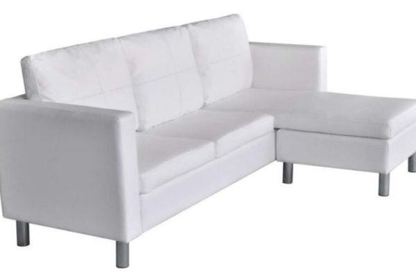 sofas-modernos-en-l