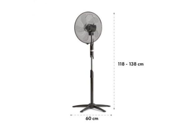 ventilador-vertical-silencioso