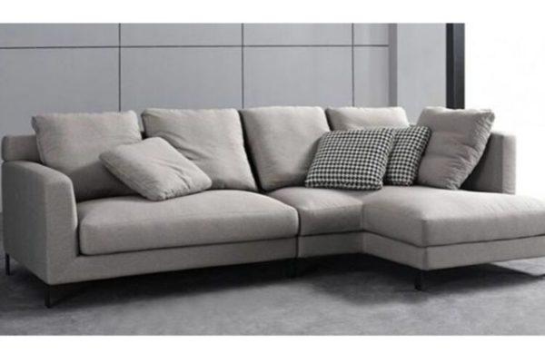 sofa-esquinero-pequeño
