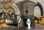 cafetera-para-placa-de-induccion-2-tazas