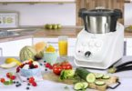 robot-cocina-multifuncion-lidl-precio