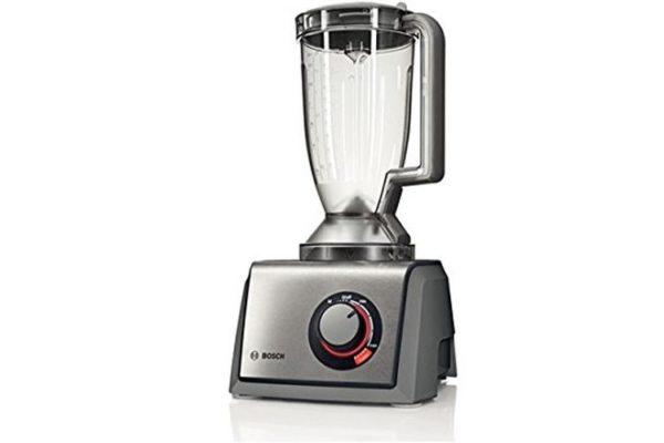 robots-cocina-multifuncion