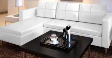 sofa-exterior-esquinero