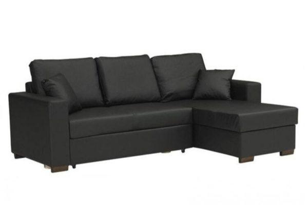 sofa-en-forma-de-l