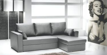 sofa-cama-esquinero