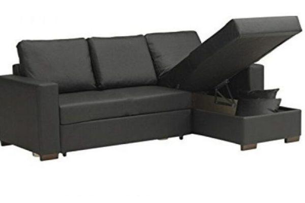 sofa-angulo-panoramico