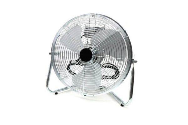 que-es-ventilador