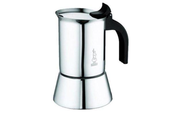 accesorios-para-poner-cafetera-en-placa-de-induccion