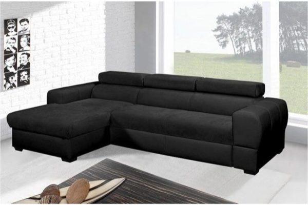 sofa-angulo-135