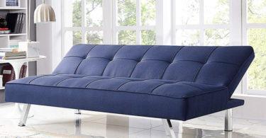 los-mejores-sofa-cama