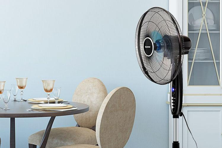 top-ventiladores