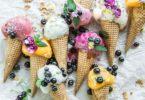 maquina-helados