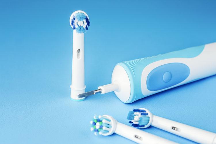 mejor-cepillo-de-dientes-electrico-oral-b