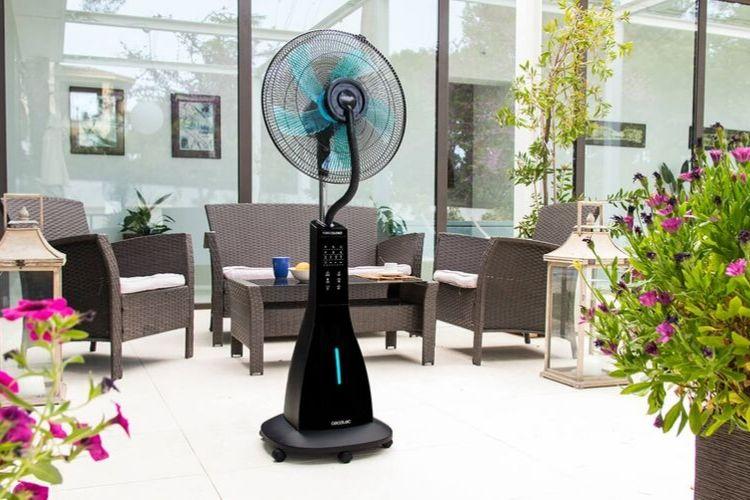 flujo-aire-ventilador