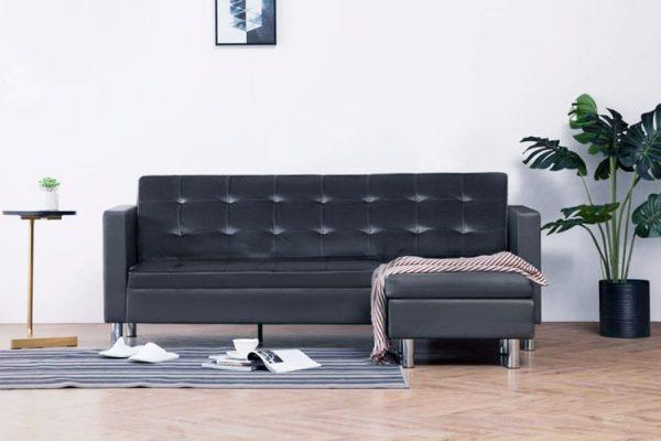 sofas-esquineros-de-diseño