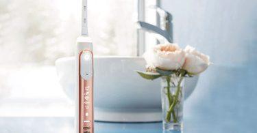 cepillo-dientes-electrico-oral-b-precio