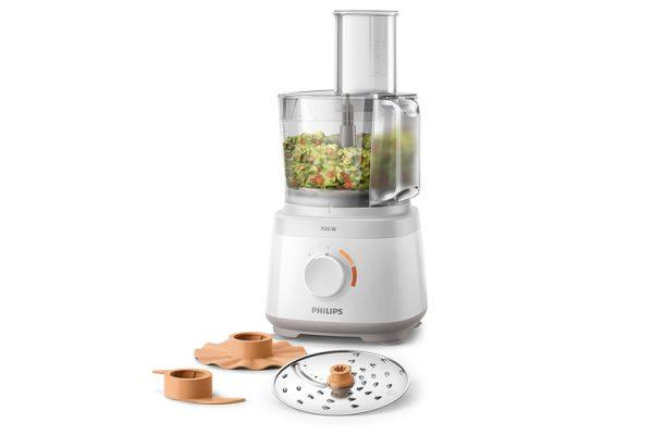 robot-multifunción-cocina