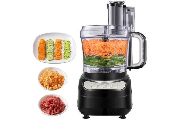 robot-de-cocina-o-procesador-de-alimentos