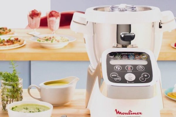 robot-de-cocina-multifunción-thermo-professional