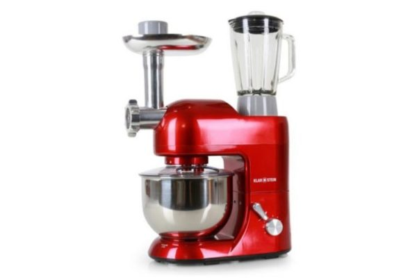robot-multifuncion-cocina