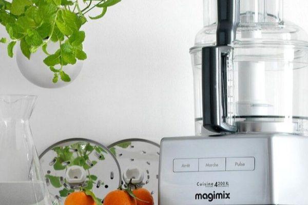 diferencia-entre-procesador-de-alimentos-y-robot-de-cocina