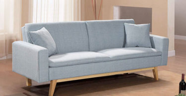 sofa-cama-amazon