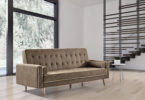 sofa-cama-alta-gama