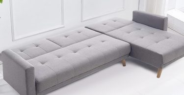 sofa cama chaiselongue