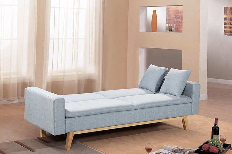 sofa-cama-abatible