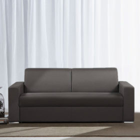 sofa-cama-convertible-italiano