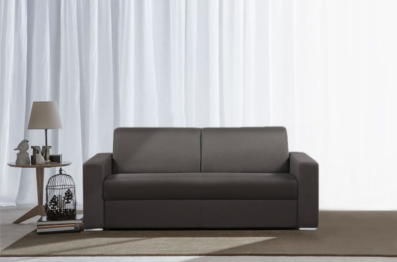 sofa-cama-convertible-italiano